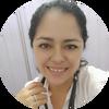 Dr. Caterine Senzano Castro