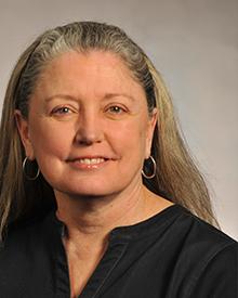 Dr. Yolanda Duralde , MD