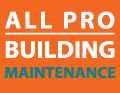 All Pro Building MAINTENANCE