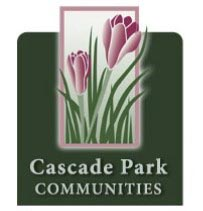 Cascade Park Communities