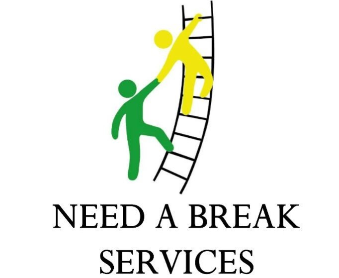 Need A Break Services