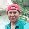 Luiz Guzman