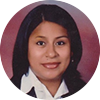 Elizabeth Coronado Saavedra